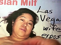 Asian MILF Exposed - Video Tribute by HRGA