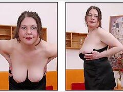Girl Series Isabella