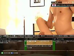 15                        SEX