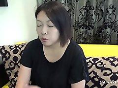 hiromi41sai